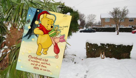 christmas_2011_blog