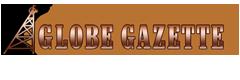 globe arizona