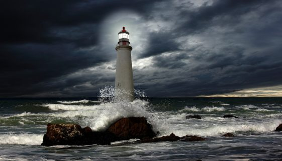 poetry_lighthouse