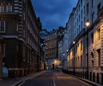 poetry_london_streets