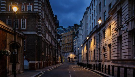 poetry_london_streets
