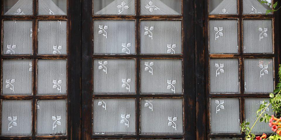 poetry_my_window