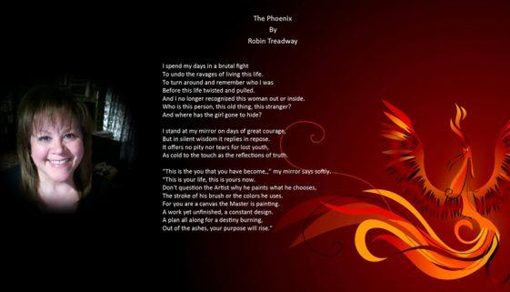 roberta graff phoenix