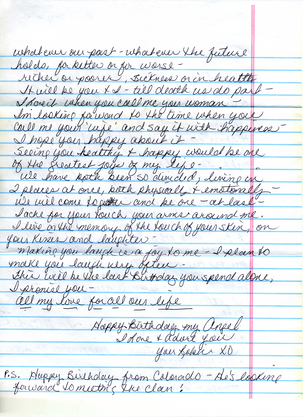robin_birthday_letter_2020_2