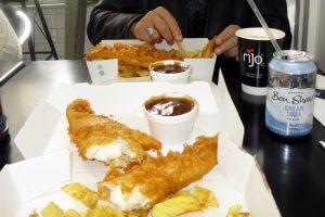 robin_fish_n_chips