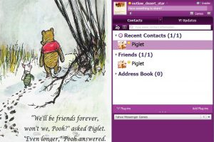 robin_piglet_and_pooh