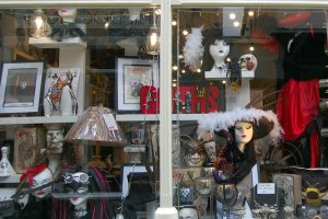 whitby_gallery_10