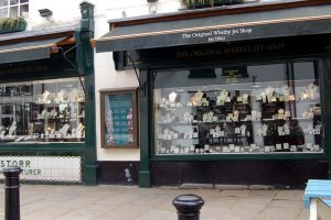 whitby_gallery_12