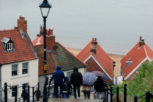whitby_gallery_14