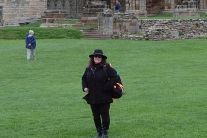 whitby_gallery_16