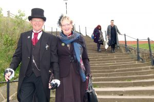 whitby_gallery_18
