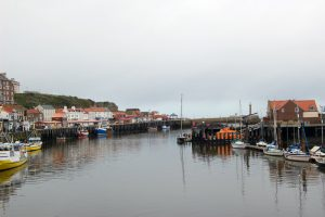 whitby_gallery_2