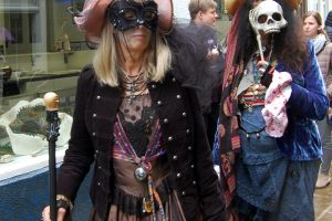 whitby_gallery_20