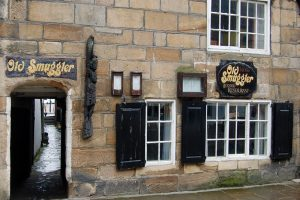 whitby_gallery_21