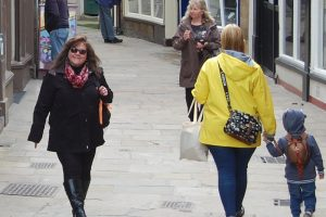 whitby_gallery_4