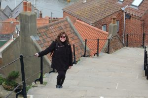 whitby_gallery_5