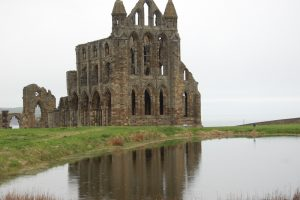 whitby_gallery_7